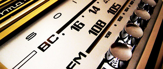 Radioplayer launches: 157 UK radio stations together in one place
