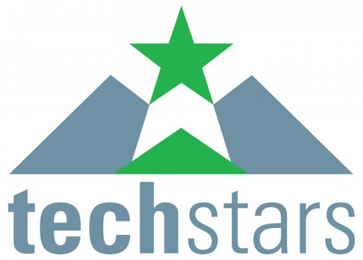 techstars logo 520x372 TechStars to give over $25,000 to winners of its StartUp Madness tournament
