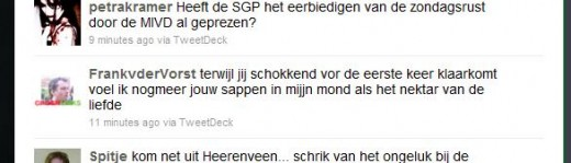 twitter frankvdervorst dm foutje 2 520x149 Dutch politician accidentally tweets the most erotic tweet ever.