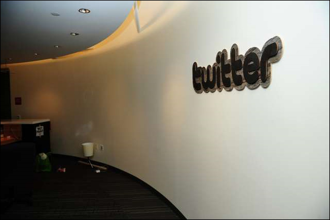 beware twitter scam app claims to show who visits your profile it canu0027 office twitter i90 twitter