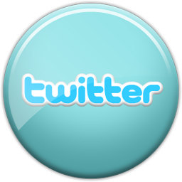 TwitFooter spruces up your email signatures with tweets