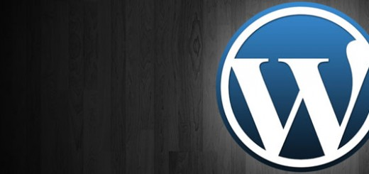 WordPress UI designer releases experimental plugin