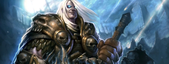 World of Warcraft customers want Rogers fined for slowing down the game
