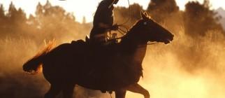 ws_Cowboy_with_lasso_1152x864