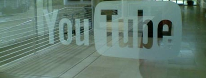 VideoHunters: Customized YouTube themes for iPad