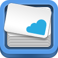 114x114 MyNameIsE relaunches as Cardcloud for a fresh attempt at killing business cards