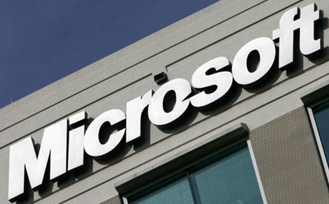 This week at Microsoft: Bing, Windows 8, and IE10