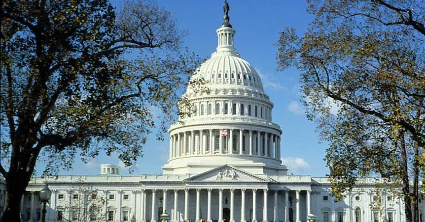 Microsoft\'s BPOS-Federal system receives FISMA certification, lands ...