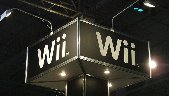 Nintendo confirms next-generation Wii launching in 2012