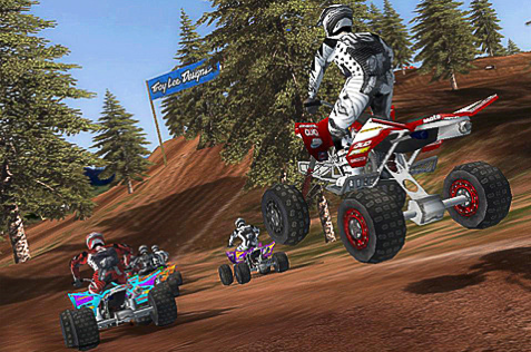 2xl atv offroad The 40 Best Multiplayer Games for iPhone and iPad