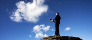 3-cloud-computing