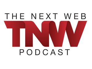 TNW Sessions ft. Andrew Warner of Mixergy