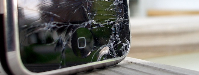 Apple orders iCab browser developer to disable module downloads