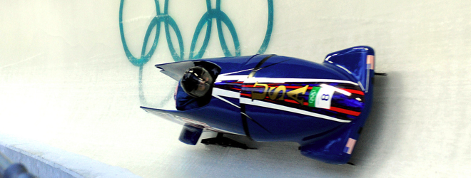 Call Your Facebook Friends Free with T-Mobile's Bobsled