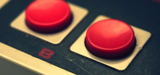 Big_Red_Button_by_mikemcnary