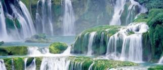 Earth-Waterfall-56887