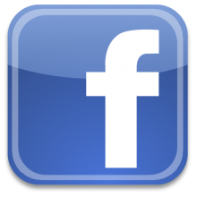 Facebook Logo 220x220 Why Facebook Is Still A Startup