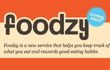 Foodzy1 1 Startups You Need To Know About: Winners of TNW Startup Rally [Video]