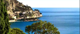 French-Riviera-