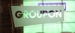 Groupon-Office