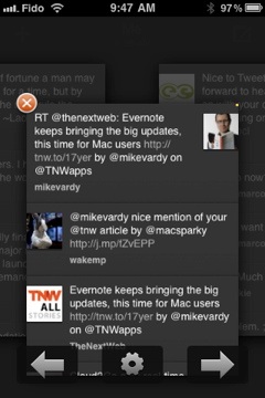 IMG 0895 TweetDeck 2.0 for iOS: Heres why youll want it