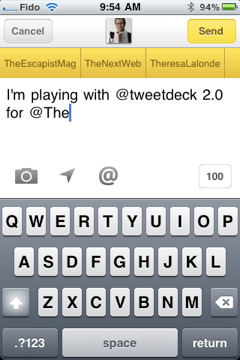 IMG 0898 TweetDeck 2.0 for iOS: Heres why youll want it