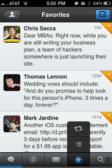 Image 2 220x330 Tweetbot is the prettiest Twitter client of them all [Updated]