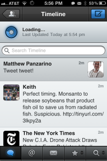 Image 3 220x330 Tweetbot is the prettiest Twitter client of them all [Updated]
