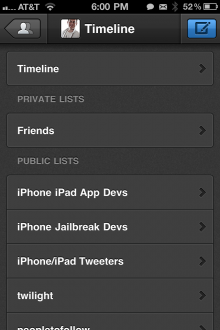 Image 5 220x330 Tweetbot is the prettiest Twitter client of them all [Updated]