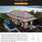 Jetsetter iPad Product Details Page.Banyan Tree Samui 60x60 Jetsetter CEO gives us an exclusive tour of their first iPad app