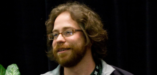 Jonathan Coulton Cash from the crowd: The future of content monetization