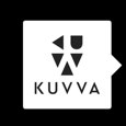 Kuvva1 Startups You Need To Know About: Winners of TNW Startup Rally [Video]