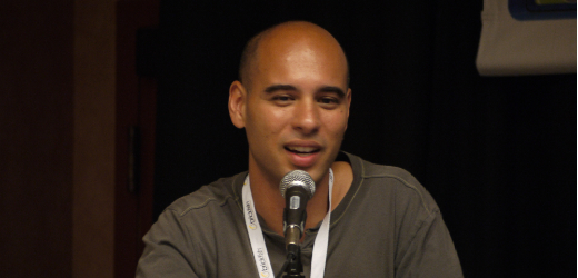 Leo Babauta Cash from the crowd: The future of content monetization