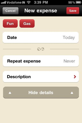 Photo Apr 13 3 41 50 PM Toshl: A Free and Fun Way to Track Expenses