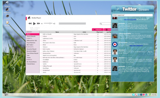 Picture 2 520x321 Synaptop: A virtual OS to share apps and web browsing with friends