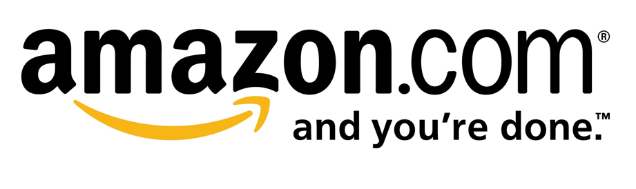 Amazon (finally) issues an outright apology.