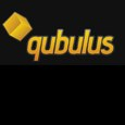 Qubulus Indoor Positioning Service Provider Announcing the 18 finalists of The Next Web Startup Rally 2011