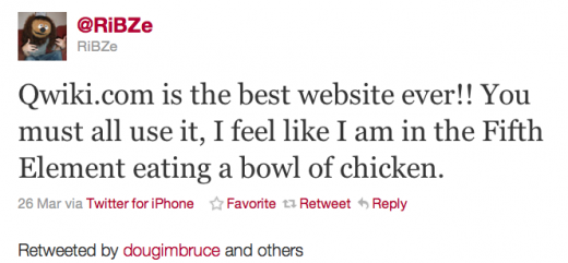 Screen shot 2011 04 01 at 3.26.14 PM1 520x241 Embeddable Qwiki collections have arrived