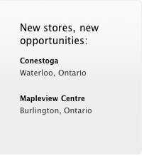 Screen shot 2011 04 16 at 7.39.25 PM Apple opening two more retail stores in Ontario