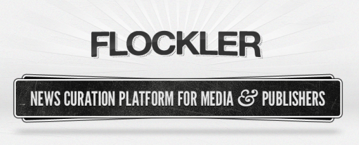 Screen shot 2011 04 26 at 3.39.20 PM 520x211 Can social media create the news? Flockler launches to do just that.