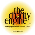 The Charity Engine Announcing the 18 finalists of The Next Web Startup Rally 2011