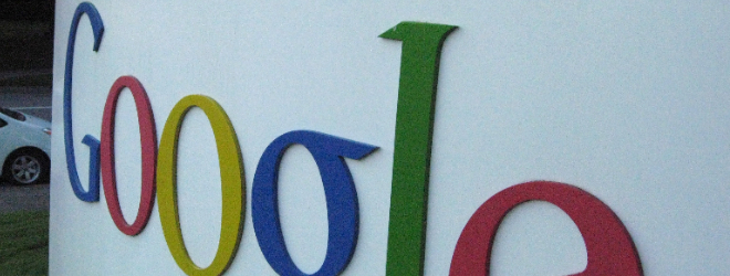 Google denies Microsoft FISMA allegations, calls them irresponsible