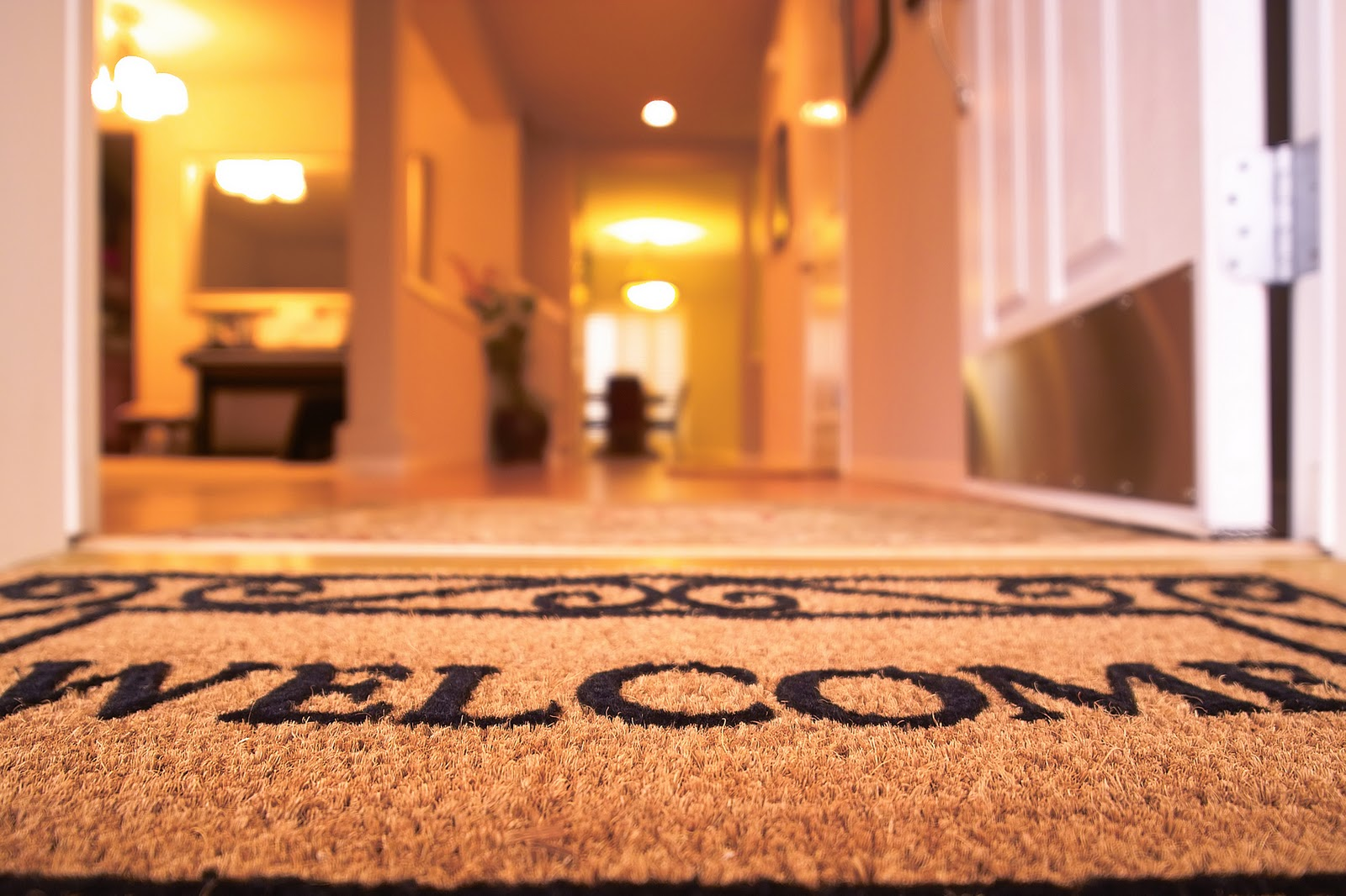 Nestio plans to make apartment hunting smart, social and easy