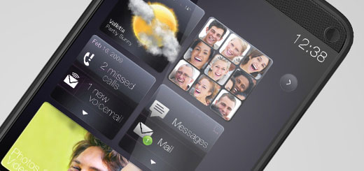 Yalla Apps: Windows Phone 7 app submission simplified in Middle East & Africa