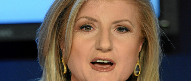 Huffington Post seeks seasoned hacks for UK launch