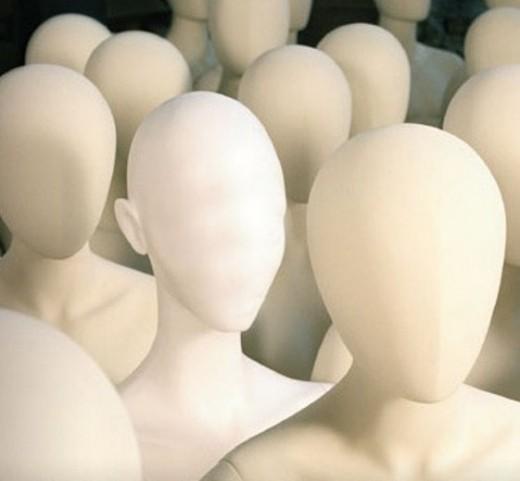 clone-human