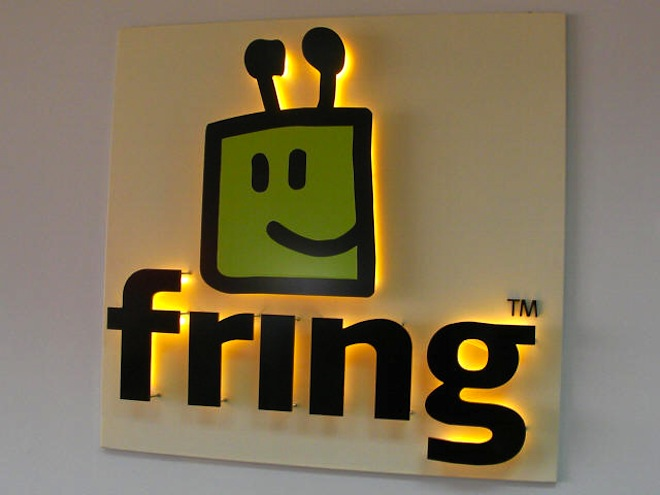 Fring's new beta brings group video calling to mobile [Invites]