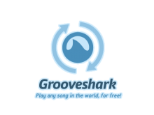 grooveshark 220x165 6 Alternatives To Spotify You Should Check Out
