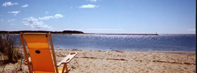 mayo_beach_wellfleet