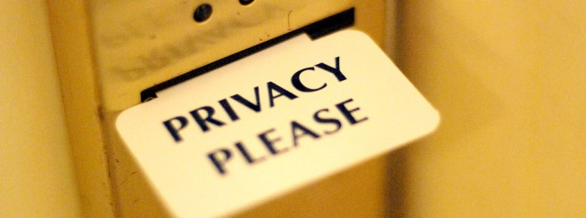 privacy-card-3x2